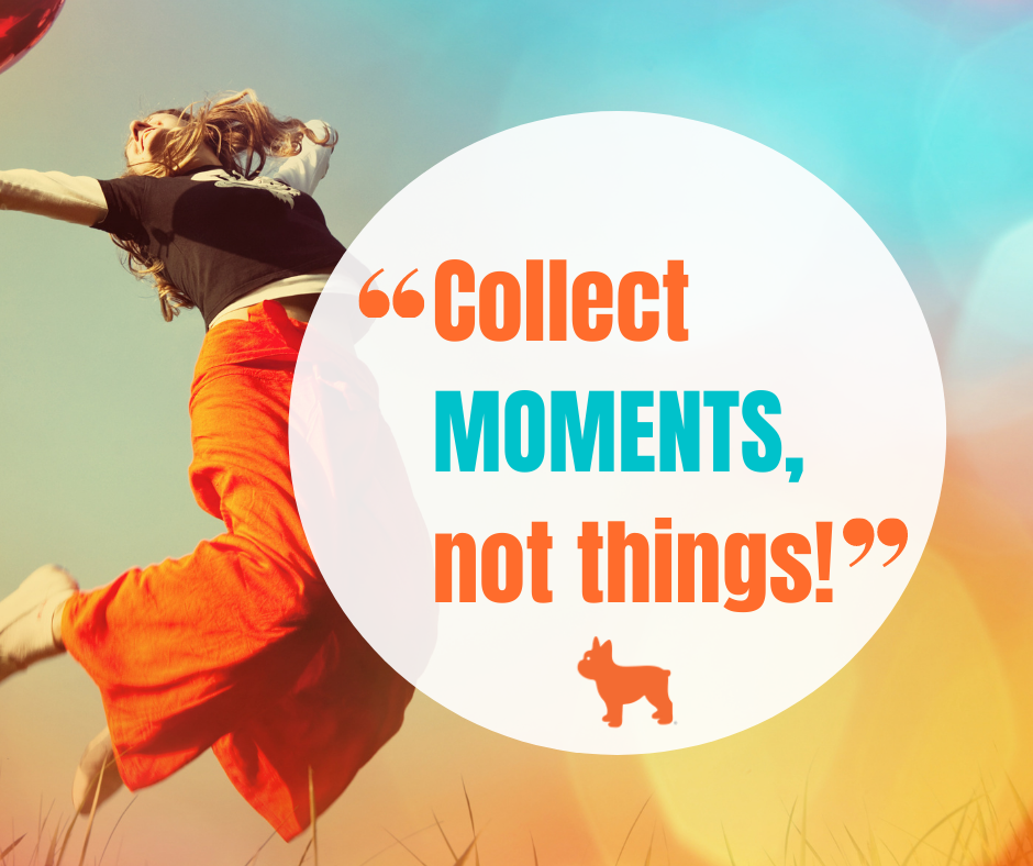 Collect Moments_Donna Chabrier Realtor